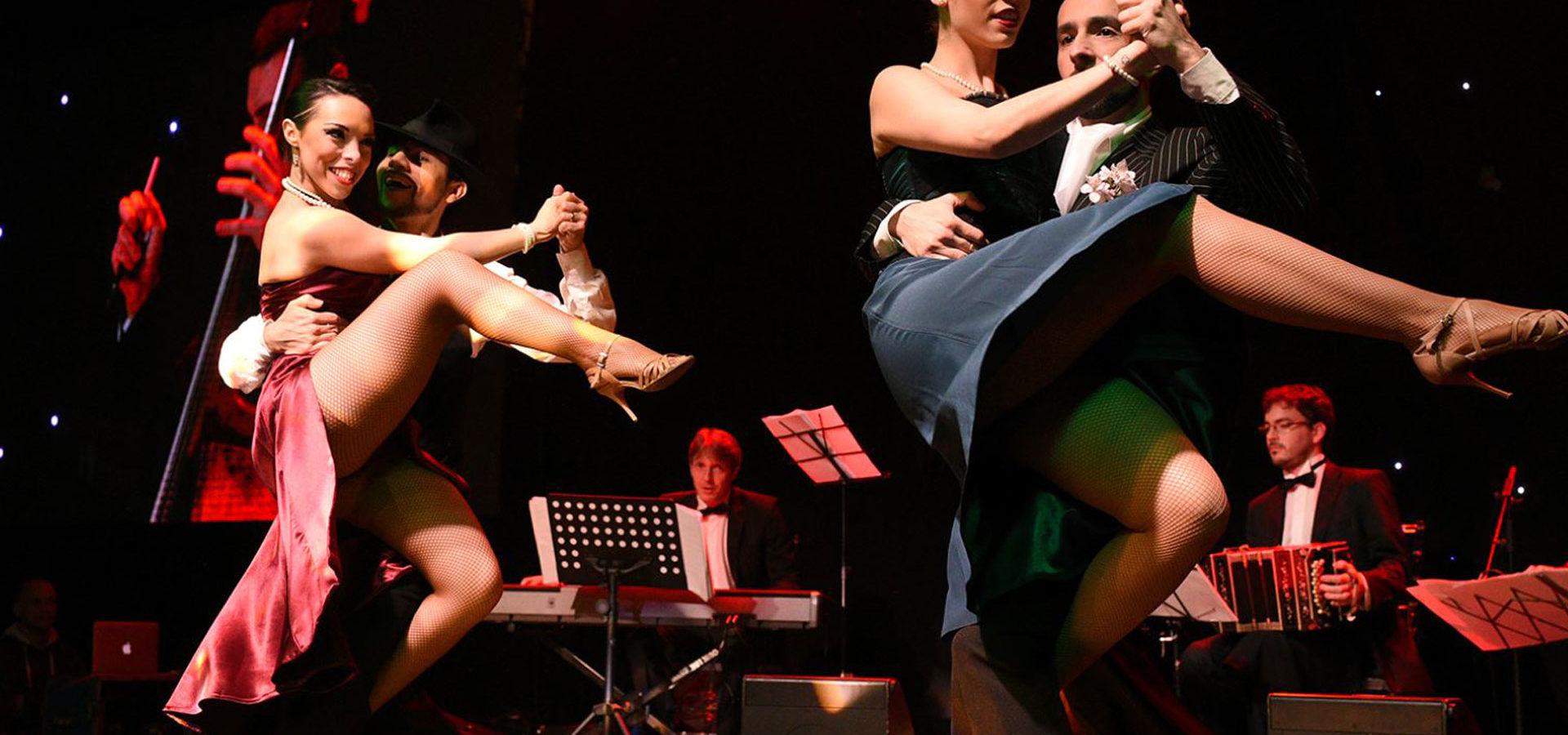 cena-show-1