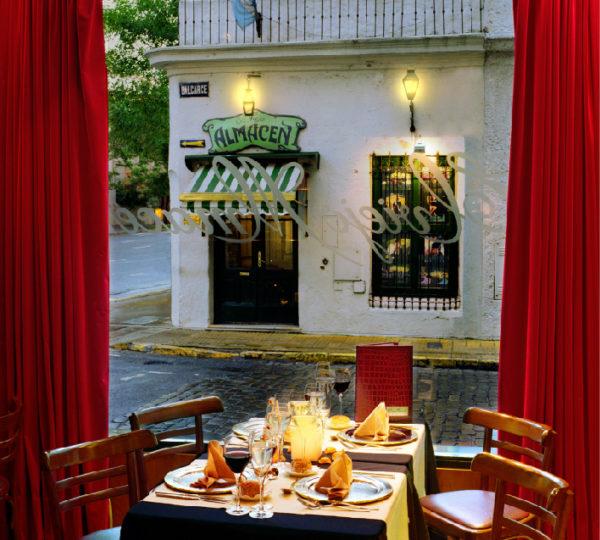 Seccion-Gastronomia-_-slide-de-menu-vip-y-tradicional